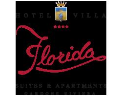 logo_villaflorida
